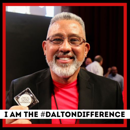 Dalton Public Schools Celebrates Dalton Difference with Internal Recognition Program